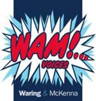 link to WAM Voices